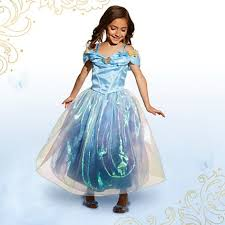 Halloween Costume Cinderella 11 Disney Halloween Costume Ideas Images