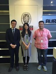 bureau veritas hong kong bureau veritas certification hong kong