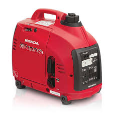 honda generators portable honda generators for sale camping