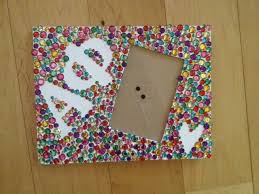 sorority picture frame gift ideas for your sorority big or the ocm