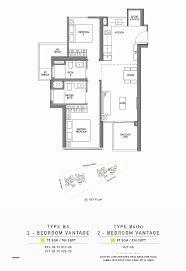 savvy homes floor plans fresh savvy homes floor plans floor plan savvy homes carlton floor
