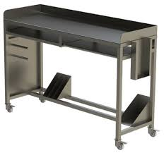 packing table with shelves packing table uk manufacturer syspal uk
