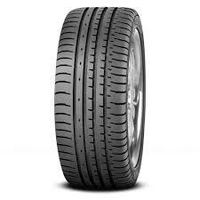 nissan 370z quiet tires accelera phi tires