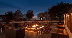 Hton Bay Landscape Lighting Burlington Vermont Hotels