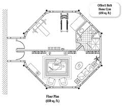 home office floor plans home office addition floor plans topsider homes
