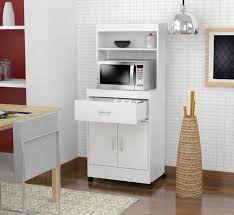 Kitchen Utility Cabinet by Oceantailer