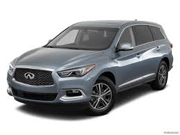 infiniti qx60 interior 2018 infiniti qx60 prices in uae gulf specs u0026 reviews for dubai