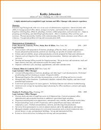 legal assistant resume example page canada unnamed fil peppapp