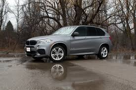 Bmw X5 Update - 2017 bmw x5 xdrive35i review autoguide com news