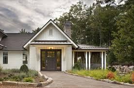southern farmhouse plans platt architecture pa family home in the ramble lake house