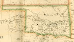 United States Map 1860 by Maps United States Map Atlas