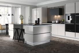 modern designer kitchens modern kitchens uk modern designs ideas wren kitchens