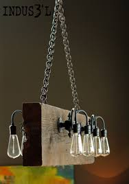 12 Bulb Chandelier Alluring Round 12 Light Edison Bulb Chandelier Also Diy Industrial
