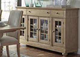 liberty furniture harbor view buffet in sand 531 cb6642 by dining
