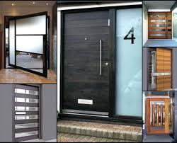 beautiful exterior doors full size of doorcost of exterior door