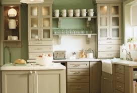 cabinet martha stewart kitchen cabinets revived discount