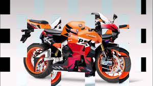 honda cbr price details 2017 2016 honda cbr600rr abs new first look release prices specs