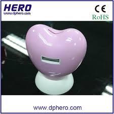 heart shaped piggy bank money box heart shaped money box heart shaped suppliers and