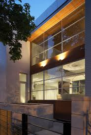 bucktown one u2014 studio dwell architects