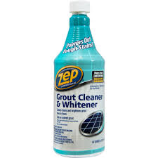 Zep Hardwood And Laminate Floor Cleaner Reviews Zep Commercial Grout Cleaner 32 Oz Walmart Com