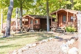 the spur cabin 2 on seneca lake cabins for rent in lodi new