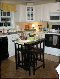 kitchen small kitchen island with cooktop kitchen small kitchen