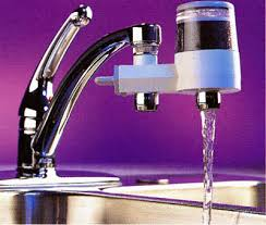 kitchen faucet filter kitchen faucet water filter kitchen sink faucets