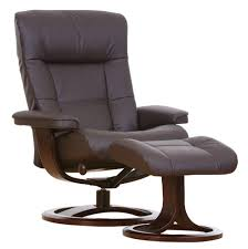 Reflexology Chair Relaxation Lounger Chair Recliner Chair Manufacturer From Mumbai