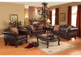 lacks chelsea 2 pc living room set