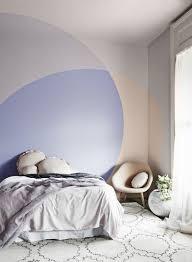 Schlafzimmer Dunkle M El Wandfarbe Funvit Com Kinderzimmer Nähen