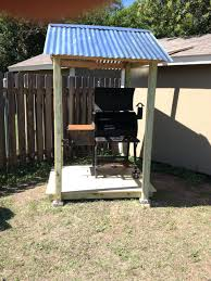 mainstays grill gazebo replacement canopy hardtop bar building
