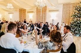 Mythe Barn Atherstone Big News Mythe Barn Is Regional Winner In Wedding Industry Awards