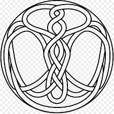 celtic knot celtic sacred trees symbol tree of celts celtic