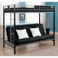 T4taharihome Page 37 Futon Style Bed Frame Foldable Queen Bed