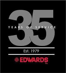 edwards inc linkedin