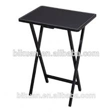 Wooden Folding Card Table Bq Folding Card Table Buy Folding Card Table Small Folding