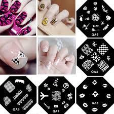 online buy wholesale nail decorating tools from china nail