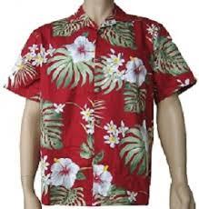 hawaiian shirts aka hawaiian aloha shirts connection for men women