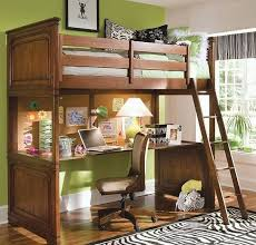 Best Life Hacks And Space Savers Images On Pinterest Life - Living spaces bunk beds