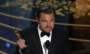 Leo Dicaprio Meme - critical cinema the best leonardo dicaprio memes