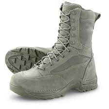 53 air force sage green boots boots goretex us combat matterhorn