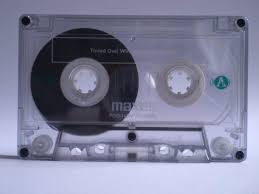 maxell cassette maxell ur 90 problems tapeheads audio and forums