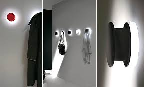 Battery Operated Wall Sconces Battery Operated Wall Lighting With Lights Interior Wall Sconce