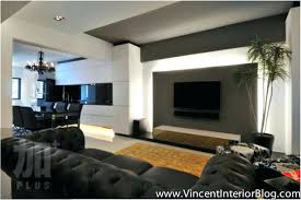 Interior Design Ideas Living Room Pictures India Wall Ideas Tv Wall Design Living Roomtv Wall Design Living Room