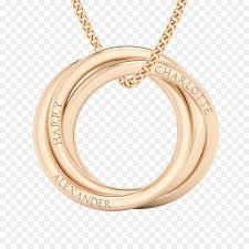 s day pendants necklace jewellery russian wedding ring charms pendants s