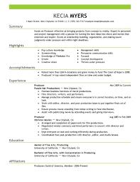 social media manager resume sample doc 565671 social media manager cover letter social media media resume examples social media resume sample manager samples social media manager cover letter