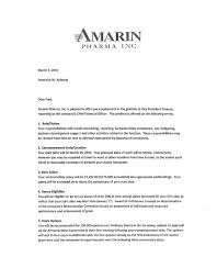 offer letters basic job offer letter sample research proposal
