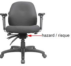 Realspace Chairs Sheenmax Realspace Pro 3000 Series Desk Chairs Recalls U0026 Alerts