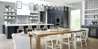 best gray paint for kitchen cabinets best gray paint colors paint colors minimalist vanity mirror best
