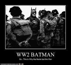 Bronies Meme - nice bronies meme random ww2 memes world war bronies fimfiction